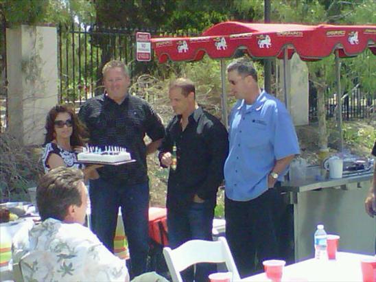 birthday cake, rasta taco, birthday parties, taco catering