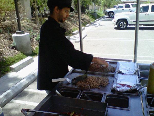 rasta de mayo, cinco de mayo, tacos, taco cart, catering, california