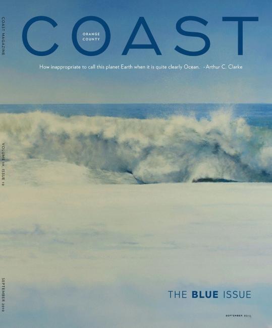 Rasta Taco Mentioned in Coast Magazine