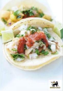 Carne Asada Tacos, Rasta Taco, Rasta Salsa, mobile taco cart catering, taco cart catering