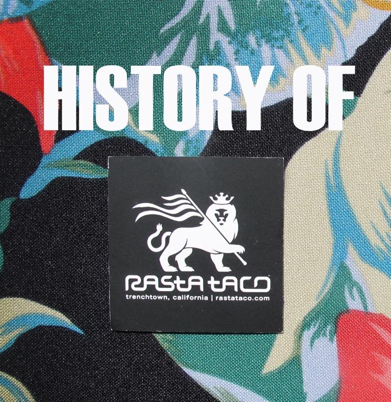 rasta-taco-history