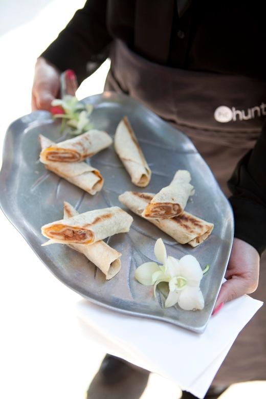 mini-bean-cheese-burritos