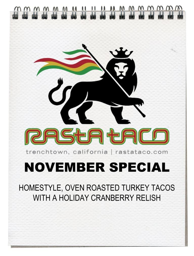 rasta-taco-november-special-turkey-tacos
