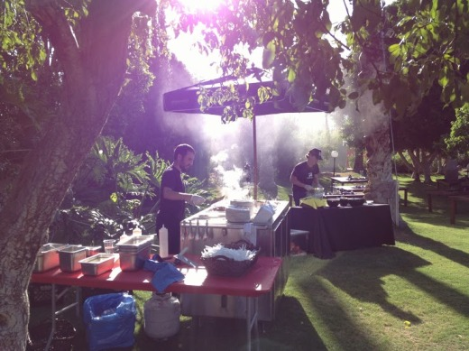 wedding-catering-taco