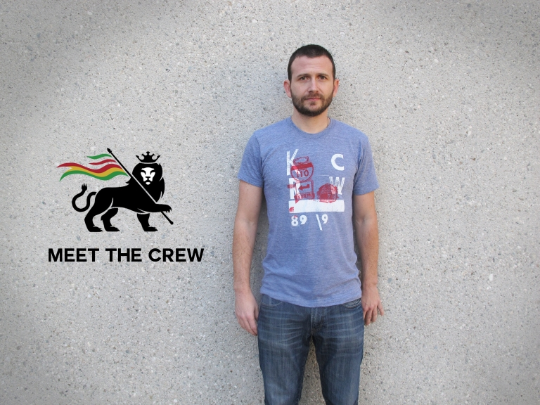rasta-taco-meet-the-crew