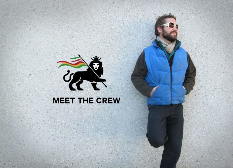 rasta-taco-meet-the-crew