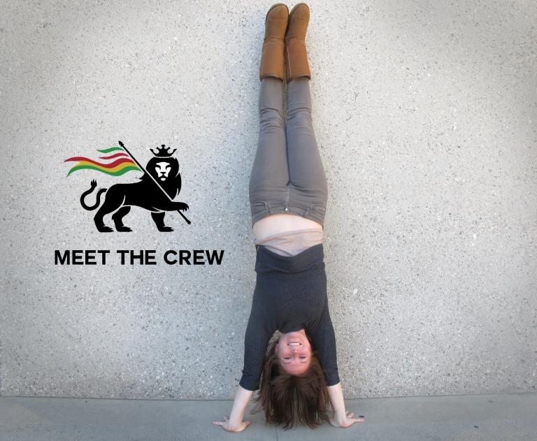 rasta-taco-meet-the-crew-shan