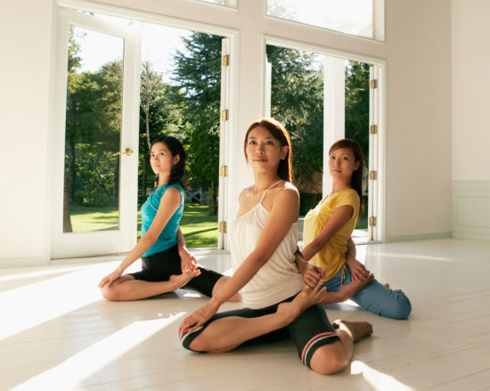 cheap yoga classes online