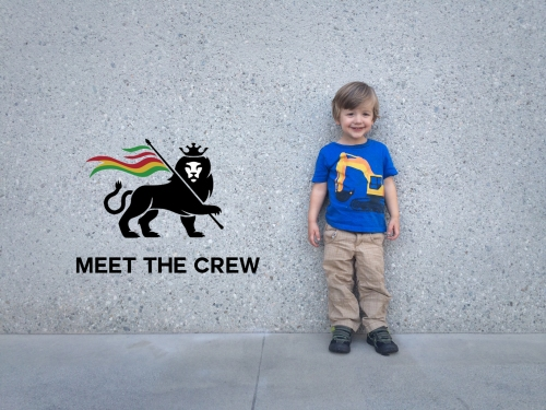 Rasta-Leo-Meet-The-Crew
