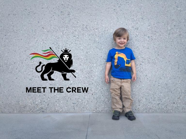 Rasta-Leo-Meet-The-Crew