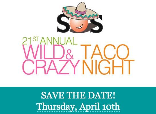 rasta-taco-event