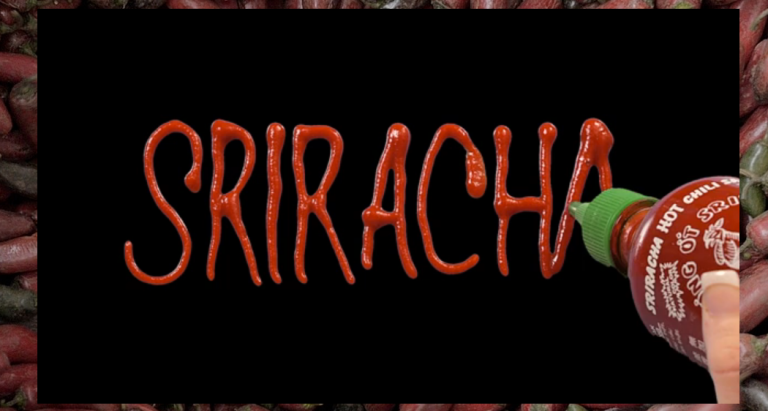 siracha-the-movie-vimeo