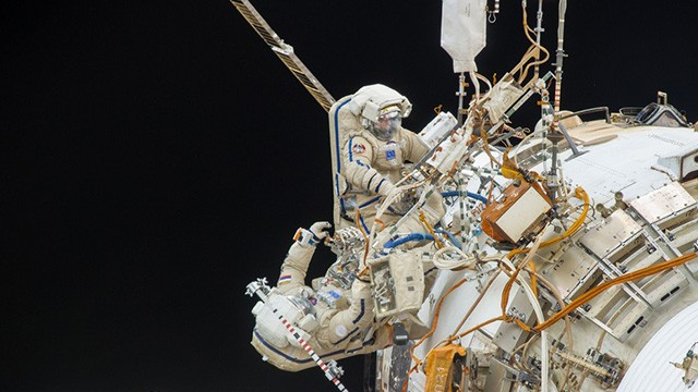 nat-geo-live-from-space