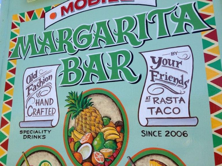 rasta-rita-mobile-margarita-truck