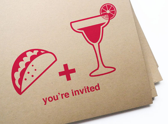 diy-printable-taco-party-invitations