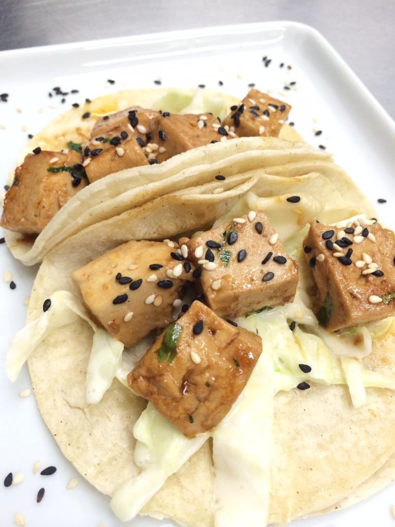taco-catering-tofu-taco