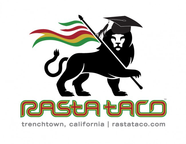 graduation-taco-catering