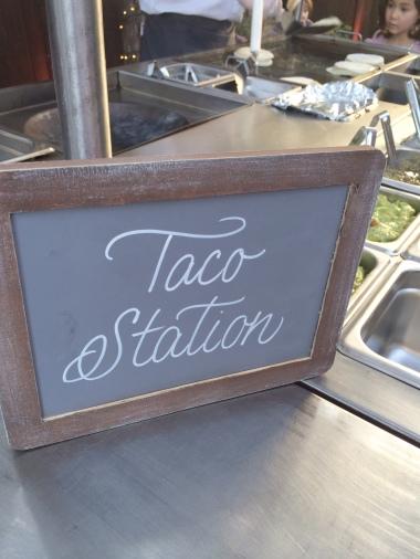 wedding-taco-catering-los-angeles