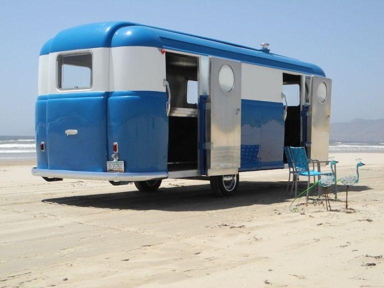 vintage-trailer