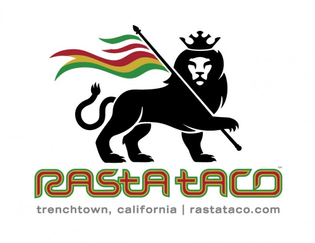 10690046-rasta-taco-original-taco-cart-catering-southern-california