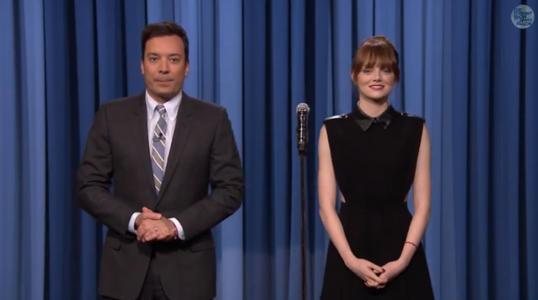 lip-sync-jimmy-fallon-emma-stone