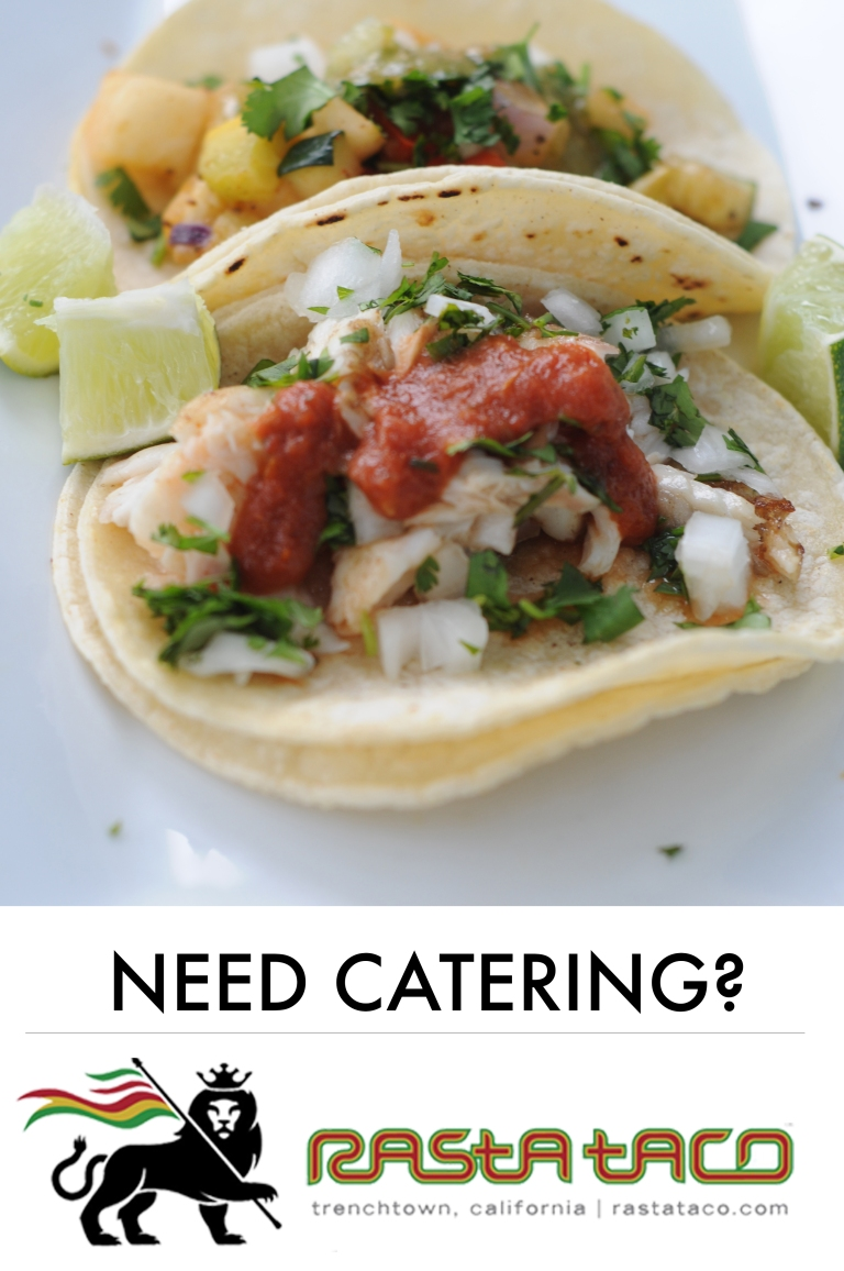 taco-catering-ad