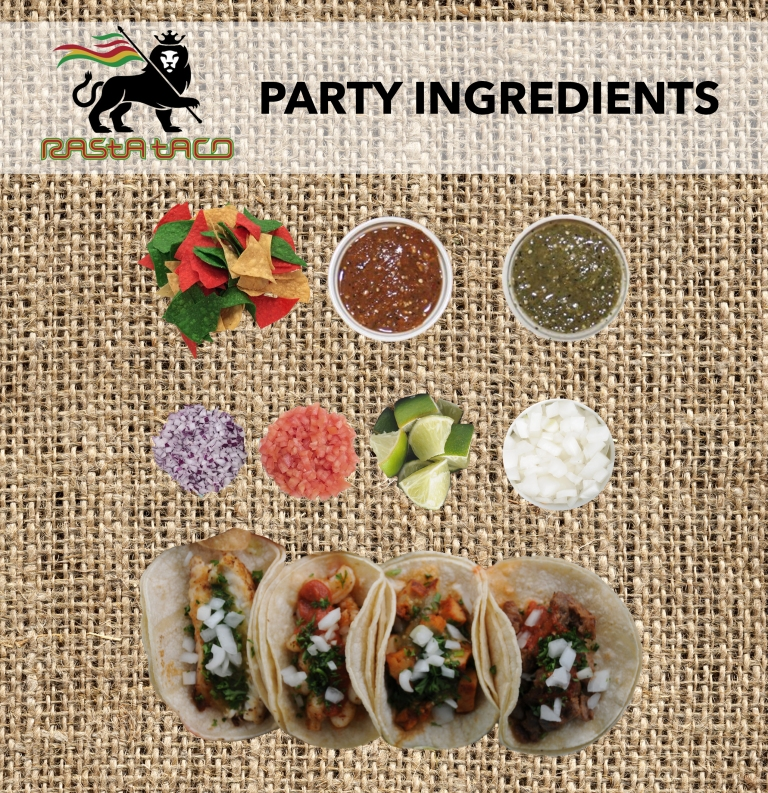 ingredients-taco-party