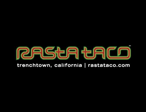 rastataco-type-4c-black